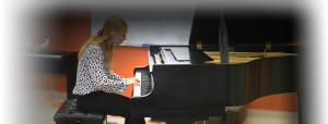 PianoPerformance