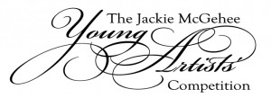 JackieMcGee