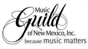 MusicGuildNM