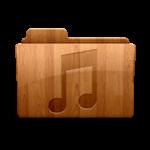 PMTM-Directory-Icon-150x150