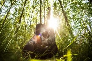acoustic-guitar-407214_1280
