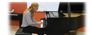 PianoPerformfade