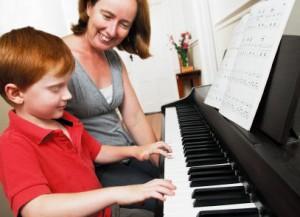 Piano Educator PMTNM