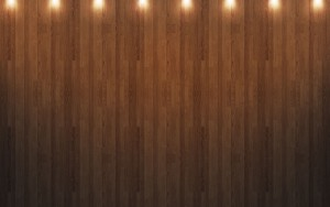 wood-floor-with-lights-abstract-hd-wallpaper-2560x1600-5312