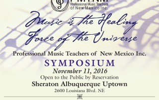 symposiumfb