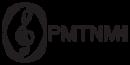 PMTNM Mobile Logo